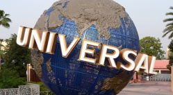 Discount Tickets for Universal Orlando